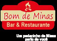 logo-bomdeminas-1.png